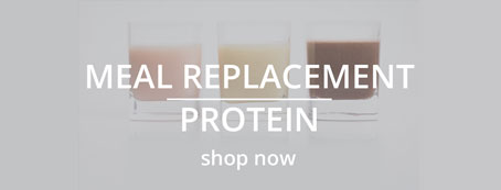 Meal replacements/Protein